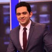 حسام الدين حسين