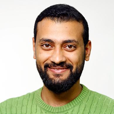 بيشوي ناصر