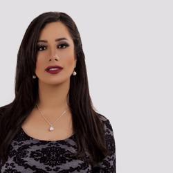 Marina El-Masry