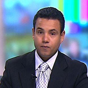 Hassan Fouda