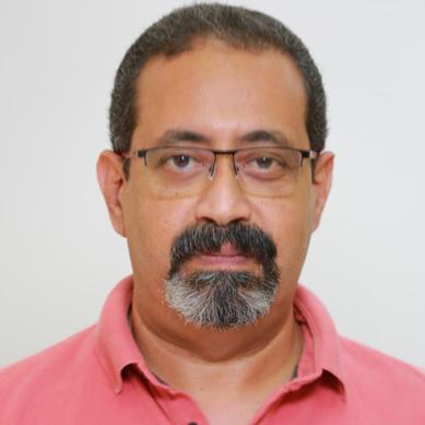 Sherif Sobhy
