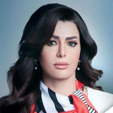 Asmaa Youssef