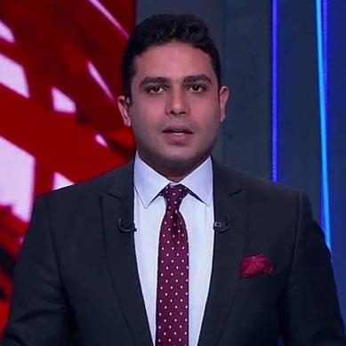 Mohamed Elshazly