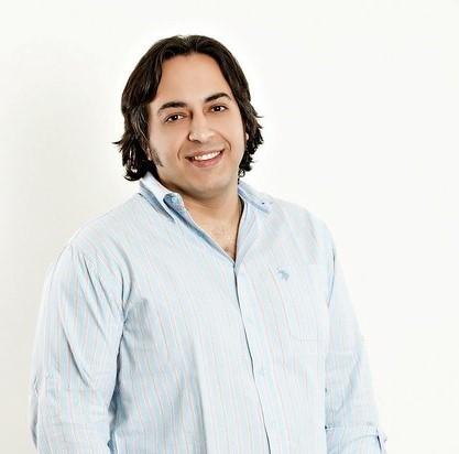 Marwan Qadry