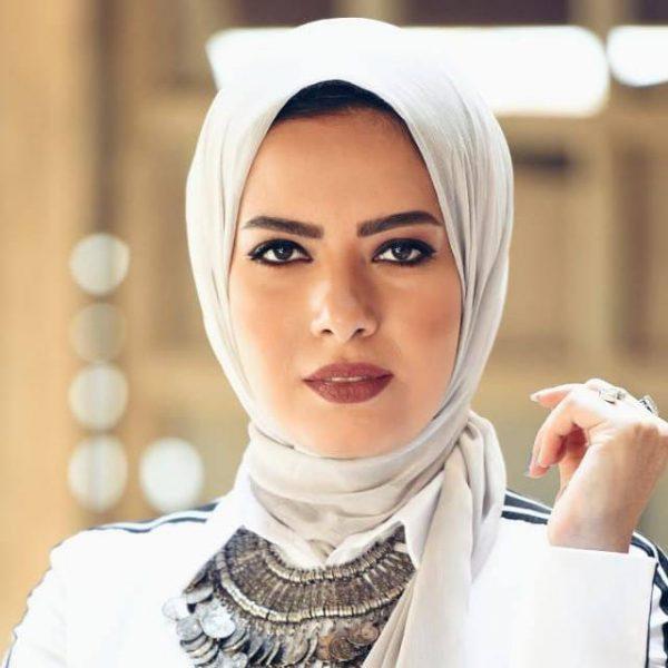 Aya Abdelrahman